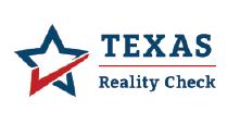 http://texasrealitycheck.com/